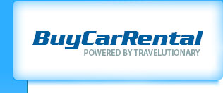 logo for buycarrental.com
